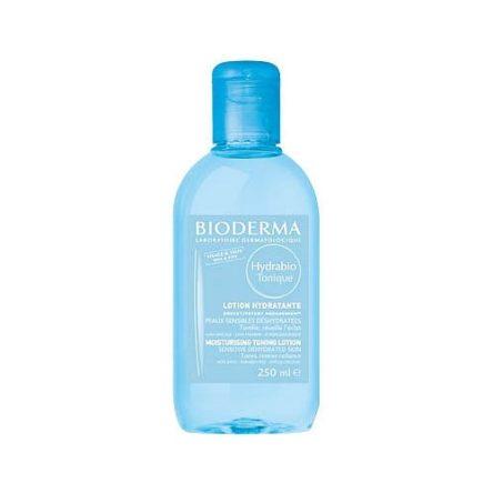 保濕水潤化妝水 250ml