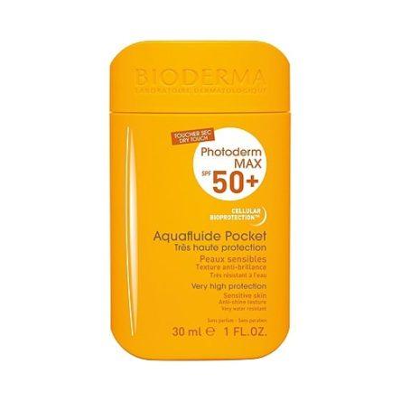 倍護水潤防曬乳液SPF50+ PA++++ 30ml